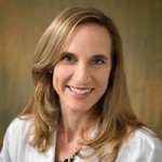 Dr. Kimberly Miller-Miles - urogynecologist & reconstructive pelvic surgeon