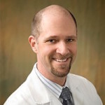 Dr. Peter M. Lotze - urogynecologist & reconstructive pelvic surgeon